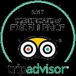 trip advisor-copy